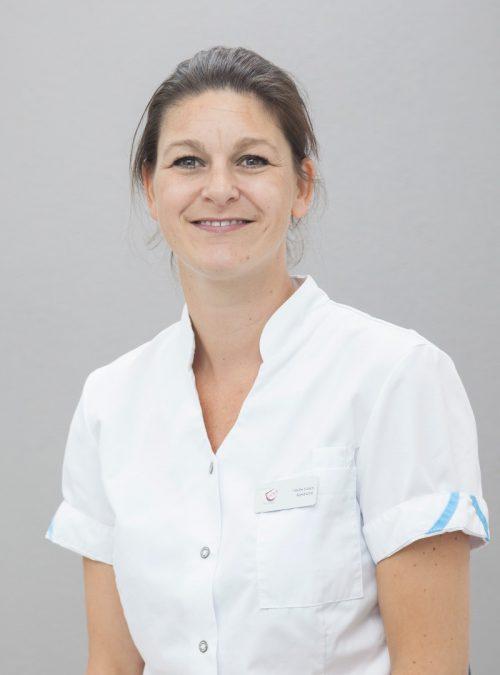 Lisette_Tandartspraktijk-Tanja-Visser