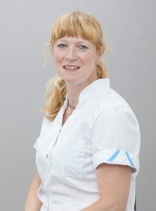 Tanja_Tandartspraktijk-Tanja-Visser